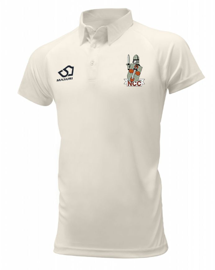Normandy Playing Shirt SNR